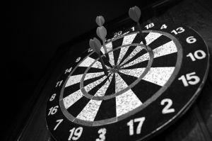darts_1