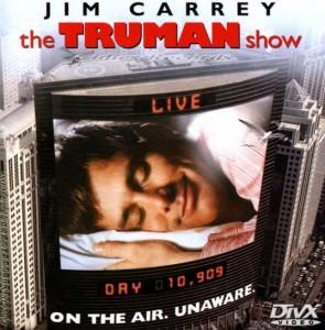 truman_show-front_divx