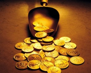 gold-coins2