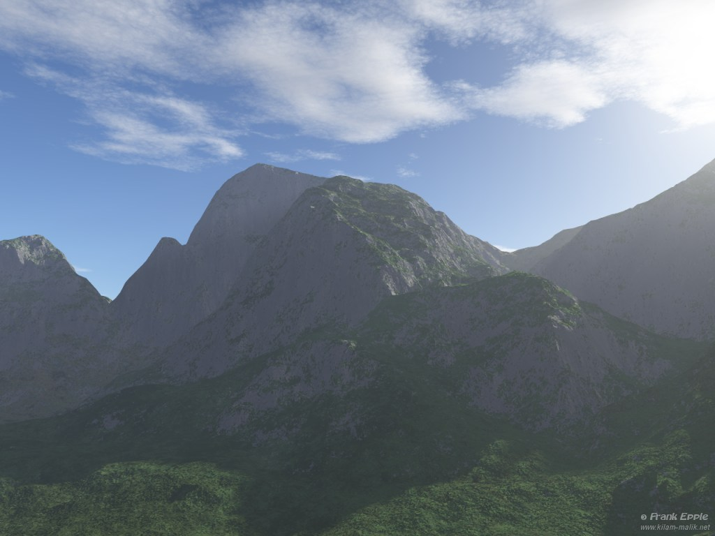 mountain_morning3