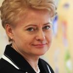 dalia_grybauskaite