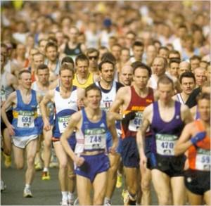 i_maraton