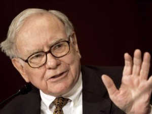 warren-buffett-richest-man-in-america